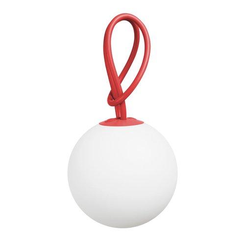 Fatboy Bolleke hanglamp | Rood