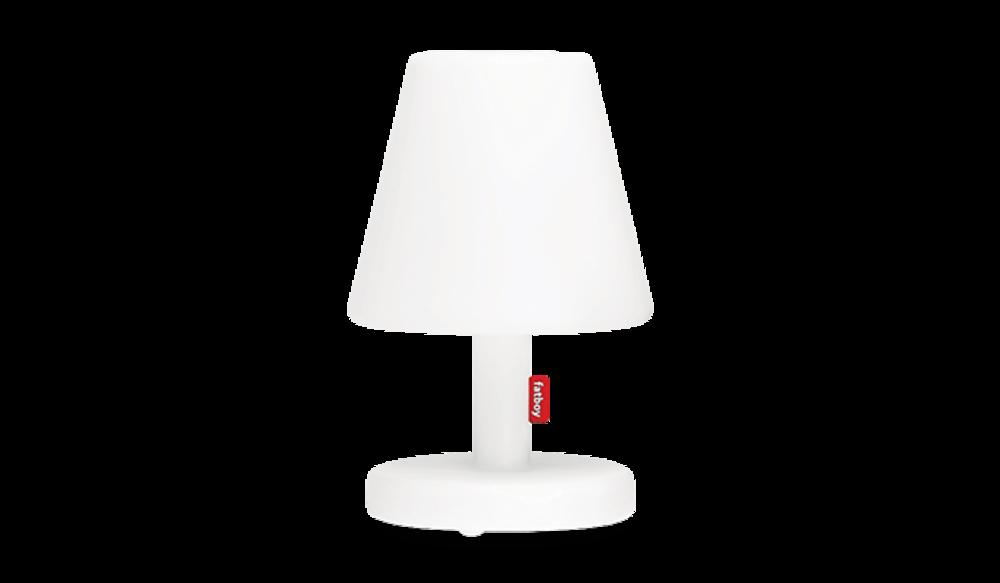 Edison the Medium tafellamp