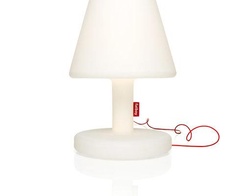 Edison the Grand vloerlamp