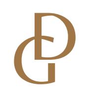 Dutch Garden Logo