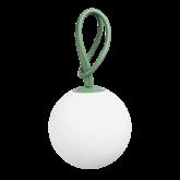 Fatboy Bolleke hanglamp | Groen