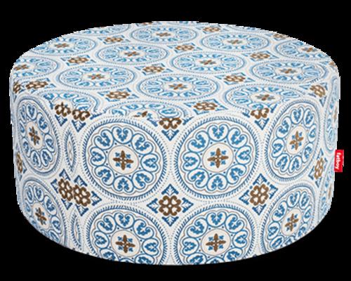 Loungestoel Pfffh | Blauw