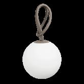 Fatboy Bolleke hanglamp | Taupe