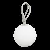 Fatboy Bolleke hanglamp | Grijs