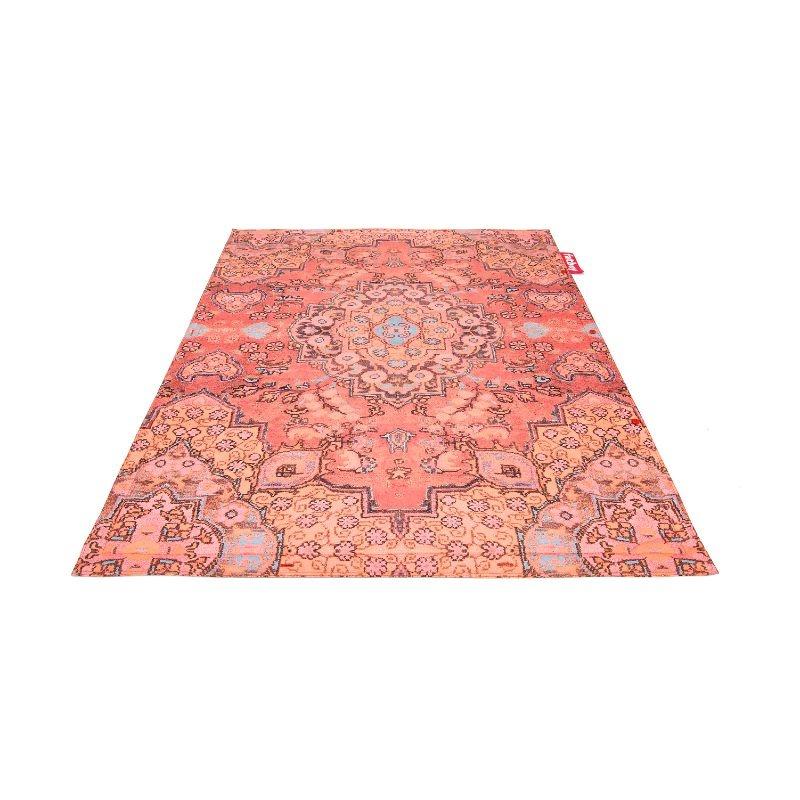 Fatboy Non-Flying Carpet buiten vloerkleed | Paprika