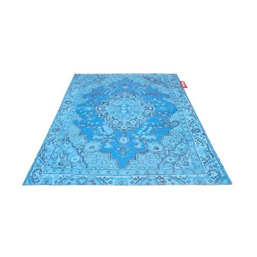 Fatboy Non-Flying Carpet buiten vloerkleed | Juniper