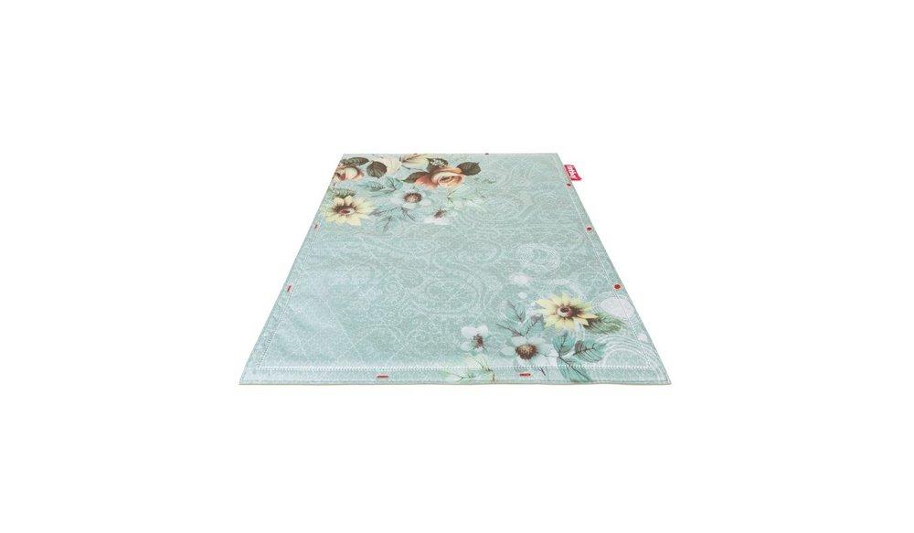 Non-Flying Carpet buiten vloerkleed | Juniper