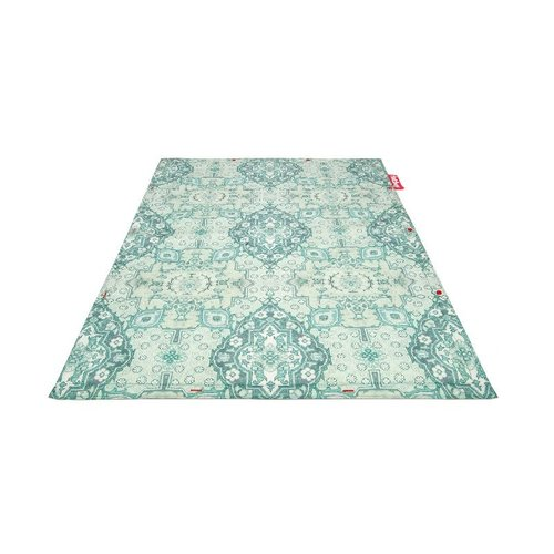 Fatboy Non-Flying Carpet buiten vloerkleed | Coriander