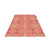 Fatboy Non-Flying Carpet buiten vloerkleed | Cayenne