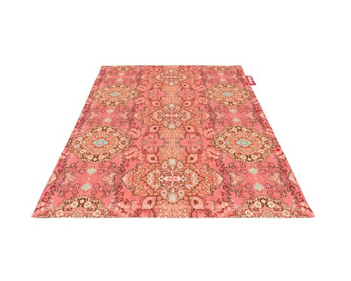 Non-Flying Carpet buiten vloerkleed | Small Persian Lime