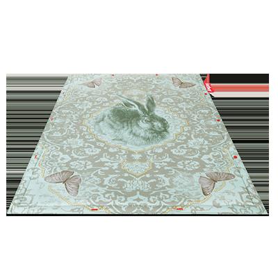 Fatboy Non-Flying Carpet buiten vloerkleed | Roger
