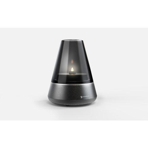 Kooduu Nordic Light PRO| Black