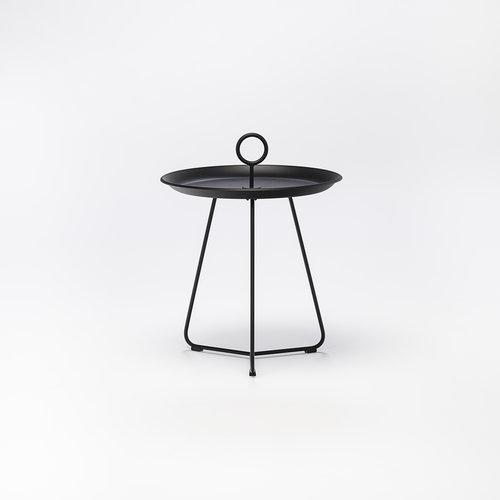 HOUE tuinmeubelen Eyelet bijzettafel | ø 45 cm