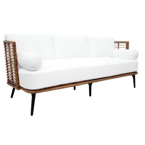 Brafab  Covelo Loungebank | Brafab