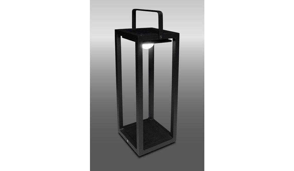 Jack | Lamp M | Solar