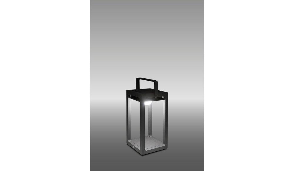 Jack   Lamp S   Solar