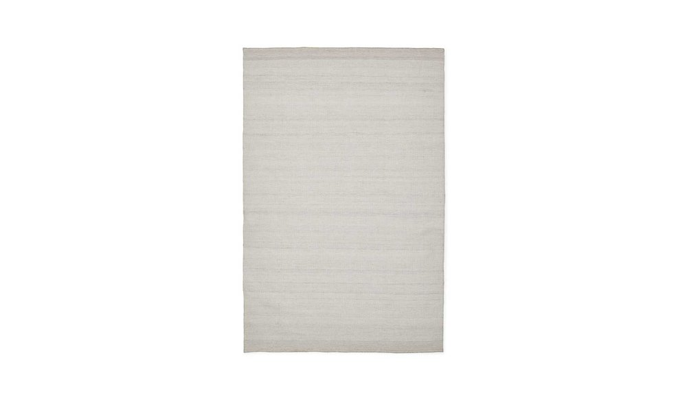 Veneto vloerkleed | 160 x 240 cm | Natural mix