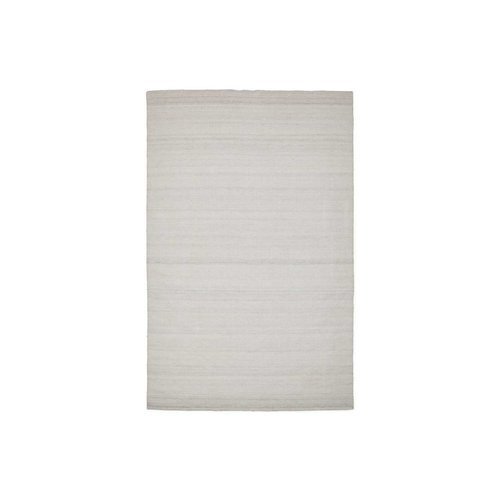 SUNS tuinmeubelen Veneto vloerkleed | 200 x 300 cm | Natural mix