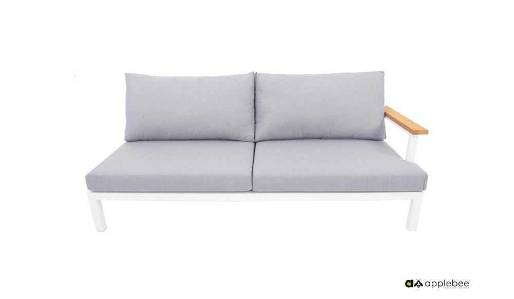 Dreamer loungeset