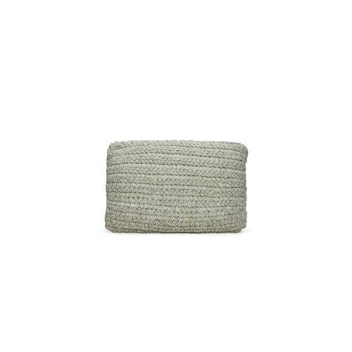 SUNS tuinmeubelen Cossa scatter kussen | 32 x 52 x 12 cm | Green Mix