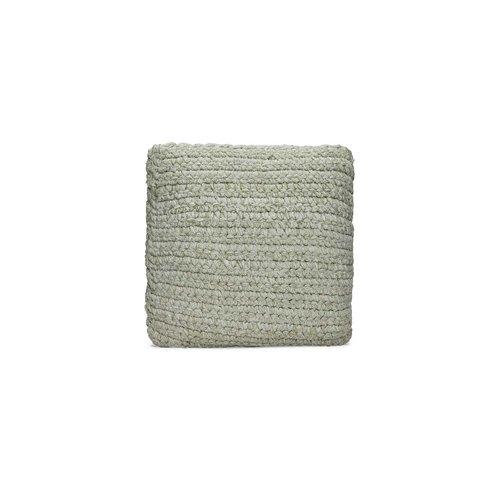 SUNS tuinmeubelen Cossa scatter kussen | 50 x 50 x 12 cm | Green Mix