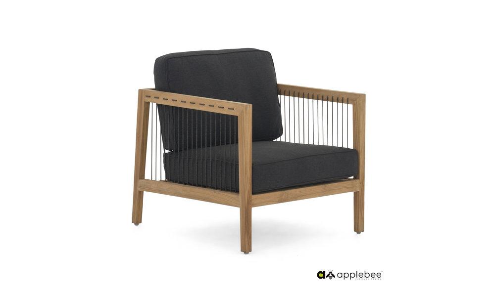 La Croix Loungestoel | Applebee