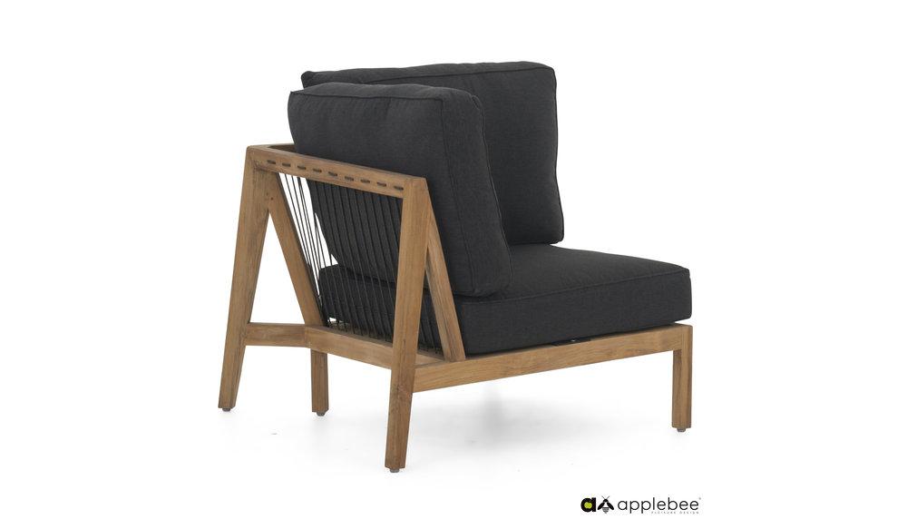 La Croix Hoek module | Applebee