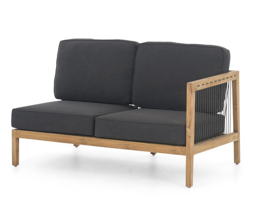 La Croix 2 zits loungebank links | Applebee