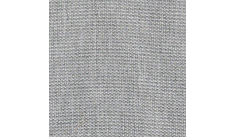 Paletti Lounge   Hoek Module