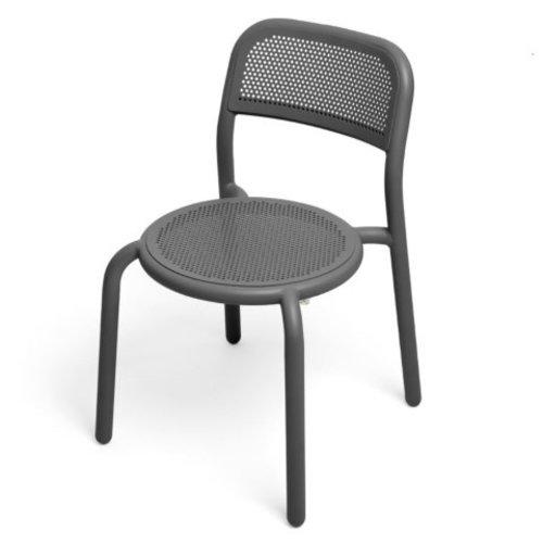 Fatboy Toní Chair | Set van 2 stuks