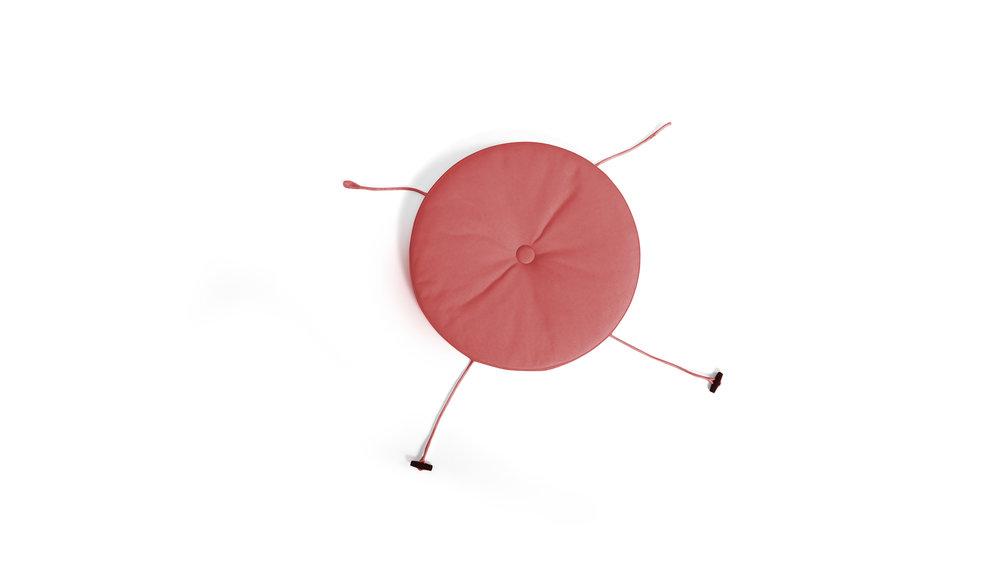 Toní Chair Pillow