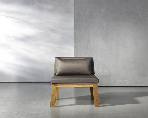 Niek chair | High