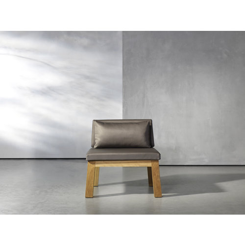 Piet Boon Collection Niek chair | High