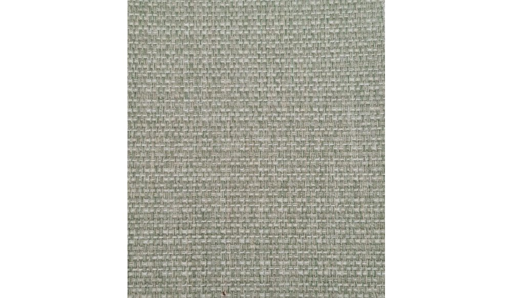 Evora Loungeset   mat wit   opstelling 2