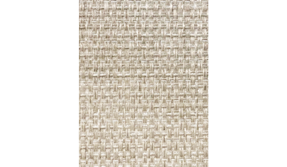 Evora Loungeset | mat wit | opstelling 3