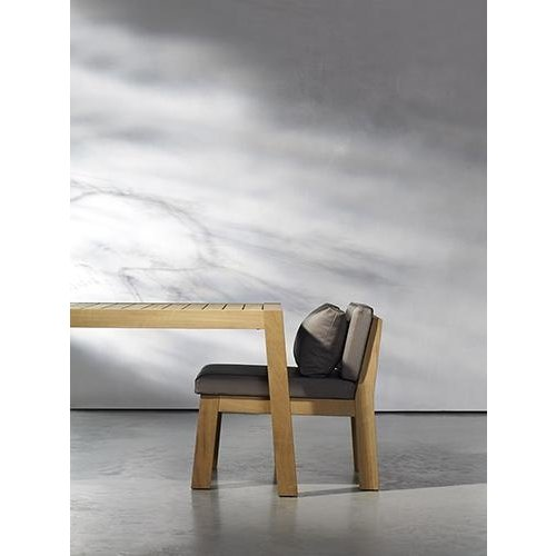 Piet Boon Collection Niek | Chair | Low