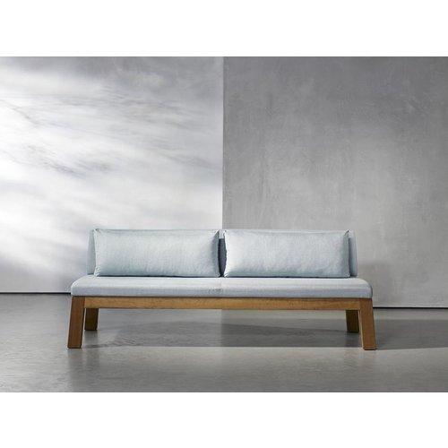 Piet Boon Collection Niek | Sofa  | Low