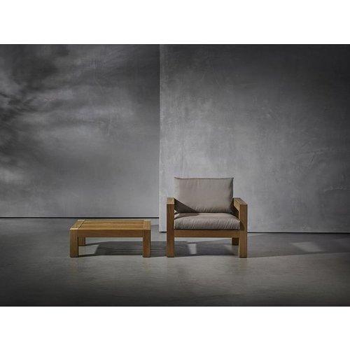 Piet Boon Collection Lars | Loungestoel