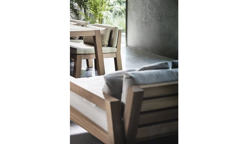 Lars | Daybed