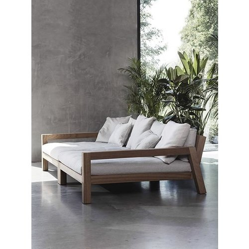 Piet Boon Collection Lars | Daybed