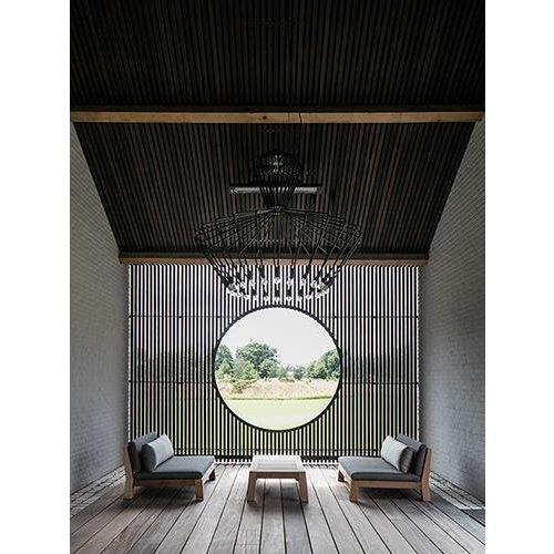 Piet Boon Collection Gijs | Loungestoel