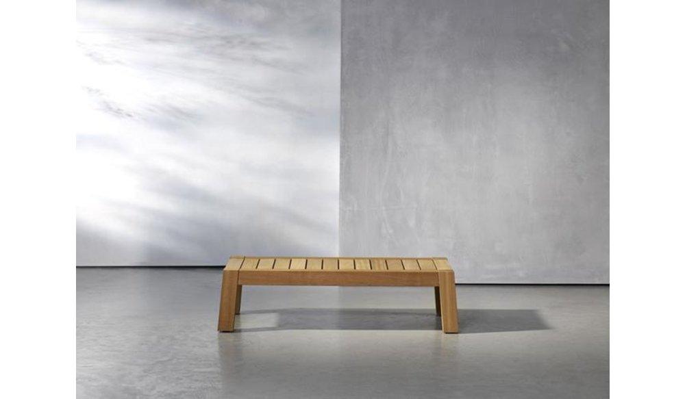 Annet | salon tafel | 120 x 60