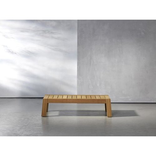 Piet Boon Collection Annet   salon tafel   120 x 60