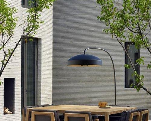 Heater Disc | Piet Boon | Heatsail