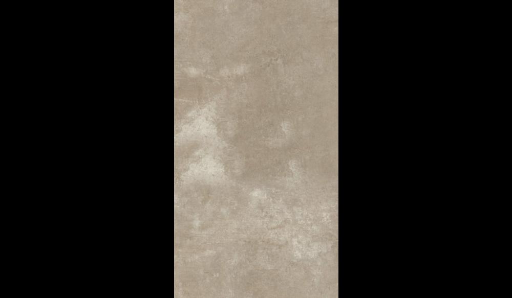 Allsize | Tuintafel | Porselein Blad | Fast |  151x101x74