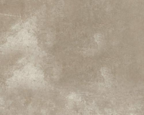 Allsize | Tuintafel | Porselein Blad | Fast |  221x101x74