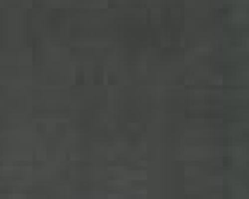 Wild | Tuintafel ø110cm | Fast