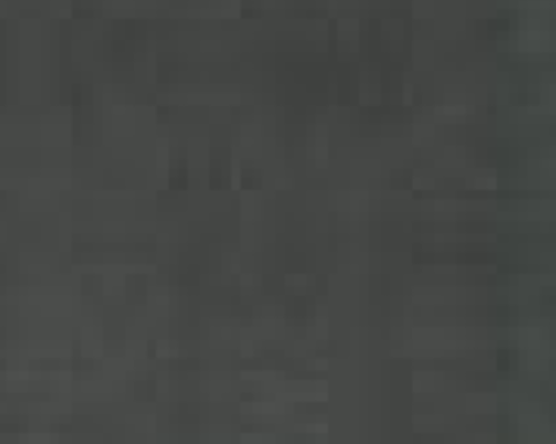 Wild | Tuintafel ø130cm | Fast