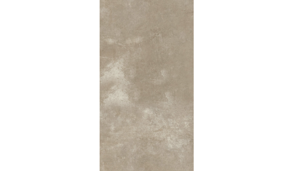 Moai | Tuintafel | Porselein Blad | Fast |  301x101x75