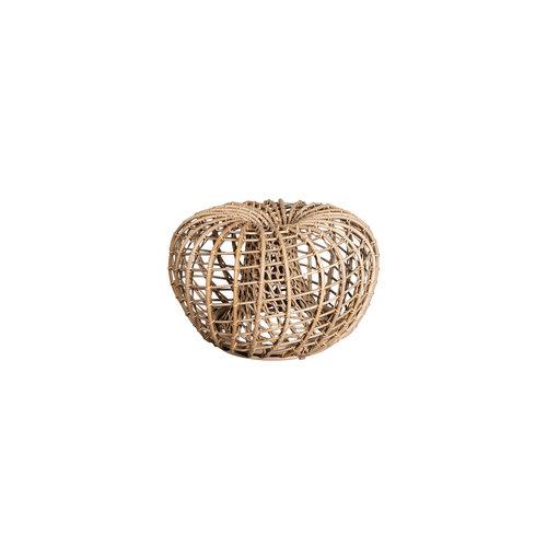 Cane-Line Nest | Voetenbank | Diverse kleuren